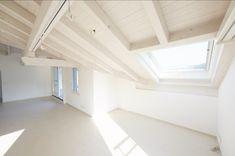 Top moderne, helle 5.5 Zimmer Dachwohnung mit traumhaftem Panorama in Kriens zu vermieten.🌟💞🦊