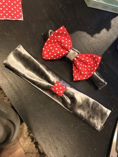 ca91d94f7414 Fashion Baby Kids Boy Toddler Wedding Bow Tie Party Bowtie Pre-Tied Necktie  #fashion #clothing #shoes #accessories #kidsclothingshoesaccs  #boysaccessories ...