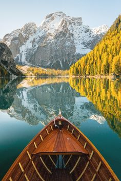souhailbog: Lets Travel Places | Chris Burkard| More