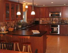 Dazzling Remodeling Kitchen Cabinets