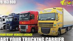 Global Driving Training is specialist in heavy vehicle driver training courses, including Light Rigid, Medium Rigid, Heavy Rigid, Heavy Combination and Multi Combination licences. We provide quality heavy vehicle driver training at affordable price. All the information necessary for you to decide which of the courses you need is available right here. You can also take an online practice test.
