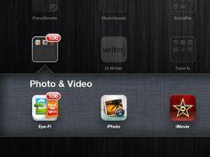 2012_07_31-Eye-Fi_Sync_How_To_Stream_Photos_from_Camera_to_iPad_2030.jpg