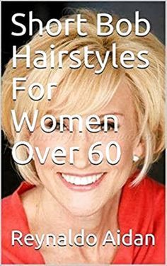 Pin On Medium Bob Hairstyles