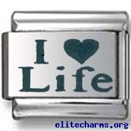 Love Life, My Life