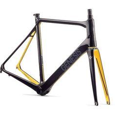 Zero-z3   Zero   Road-performance   Road Bikes   Genesis Bikes Performance Bike, Bike Frame, Road Bikes, Painting Frames, Mountain Biking, Cycling, Sport, Design, Ideas