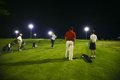 Quorum Hotel: Golf, Tenis & Spa | Córdoba, Argentina #turismo de reuniones #business tourism #congresos #meetings