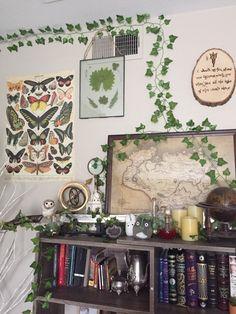 ðŸðŸðŸ Home Decor Dream Rooms, Dream Bedroom, My New Room, My Room, Dorm Room, Room Ideas Bedroom, Bedroom Decor, Bedroom Inspo, Hippy Room