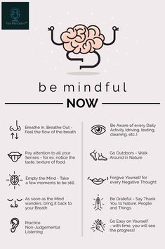 Mindfulness meditation lower stress info, Music can minimize any stress you sens. - Mindfulness meditation lower stress info, Music can minimize any stress you sense burned out. Stress Management, Motivacional Quotes, Care Quotes, Mindfulness Activities, Mindfulness At Work, Mindfulness Quotes, Mindfulness Exercises, Grounding Exercises, Mindfulness Techniques