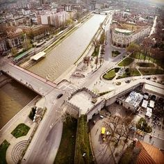 Nis - Serbia