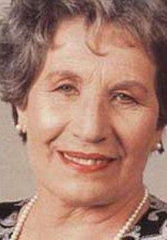 Hannah Botha Net Worth