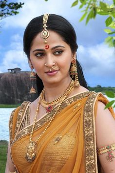 rudramadevi movie stills hd - Google Search