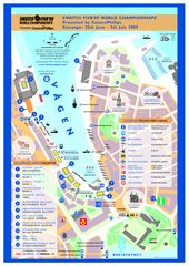 Training International Route Sail Stavanger Norway Map Training - Norway map stavanger