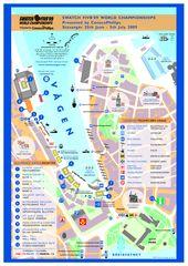 Training International Route Sail Stavanger Norway Map Training - Norway map stavanger