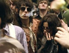 Decades Fashion, Slush Puppy, Rolling Stones, Psychedelic, Cool Girl, Youth, Punk, Couple Photos, Couple Shots
