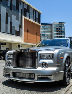 My Dream Car, Dream Cars, Rolls Royce Motor Cars, Aura Cleansing, Bentley Car, Aircraft Engine, Hard Men, Ocho Rios, Rolls Royce Phantom