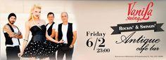 Live Events, Cafe Bar, Formal Dresses, Antiques, Fashion, Dresses For Formal, Antiquities, Moda, Antique