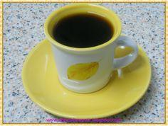Hoy vamos a tomar un café tradicional, el de puchero. Me encanta el café y lo tomo sin azúcar para apreciar mejor su sabor.   Hace un par ...