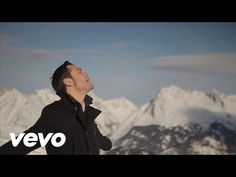 Music video by Tiziano Ferro performing L'ultima notte al mondo. (P) 2012 The copyright in this audiovisual recording is owned by EMI Music Netherlands BV