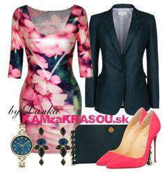 Vyrazte na párty! - KAMzaKRÁSOU.sk  #kamzakrasou #sexi #love #jeans #clothes #coat #shoes #fashion #style #outfit #heels #bags #treasure #blouses #dress
