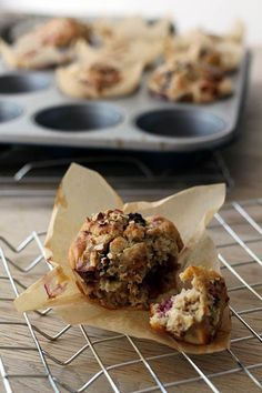 Oatmeal Muffins with Banana Oatmeal Muffins, Go For It, Breakfast Smoothies, 20 Min, Cookie Desserts, High Tea, Cake Cookies, No Cook Meals, Sweet Tooth