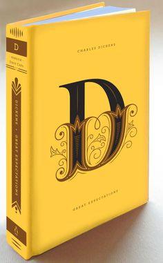 Graphic Design ღ