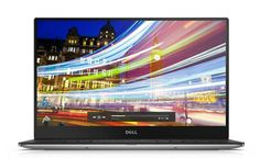 "Dell XPS 13 2015 Core i7-5500U, 8GB, 256GB SSD, Intel HD5500, 13.3"" QHD+ Touchscreen, Win8.1"