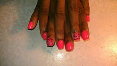 Full set hand paintd