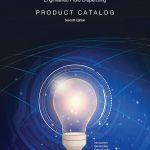 诺信EFD发布新的产品目录,展现各种创新点胶解决方案