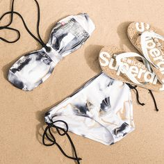Happy Birthday to the #bikini! To mark its 68th birthday, check out our Spring/Summer 14 range  www.sdry.co/1ornJ8b