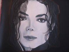 MJ / Art