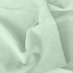 soft lind SAMT Baumwoll-Stoff für Vorhänge Verdunklung u Polster als Meterware in Möbel & Wohnen, Hobby & Künstlerbedarf, Stoffe | eBay