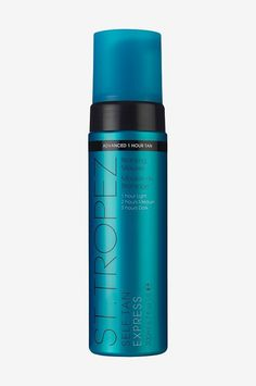 online shopping for St. Tropez Self Tan Express Bronzing Mousse from top store. See new offer for St. Tropez Self Tan Express Bronzing Mousse Becca Highlighter, Mousse, Fake Freckles, Tartelette In Bloom, Benefit Roller Lash, Airbrush Foundation, Nordstrom, Hollywood, Bronzer