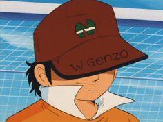 Goku, Pikachu, Pin Up, Silhouette, Manga, Costa, Disney Pencil Drawings, Legends, Anime Art