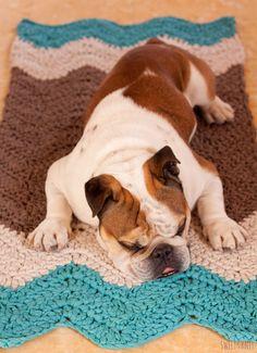 http://susimiu.es/tutorial-de-alfombra-de-ganchillo-xxl-rectangular-ripple/