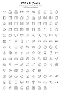 140 Best Free Icons images in 2015 | Icon set, Creative icon