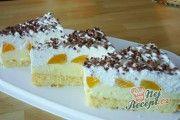 Baking Recipes, Cake Recipes, Breakfast Bundt Cake, Homemade White Cakes, Easy Brunch Recipes, Moist Cakes, Pumpkin Dessert, Food Cakes, Pumpkin Recipes
