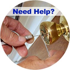 Mobile Locksmith Service area in local Sydney Western suburbs  #LiverpoolLocksmiths