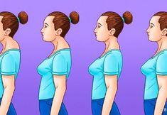 Mi a banyapúp, és hogyan kell helyrehozni (Ez nem csak a testtartásodról szól)