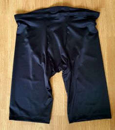 The Lightspeed Leggings/Shorts for Men! Mens Activewear, New Man, Active Wear, Leather Pants, Husband, One Piece, Leggings, Shorts, How To Wear