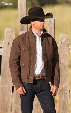 Schaefer ranchwear giveaways