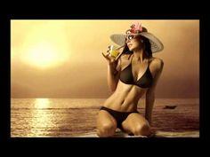 Beach Chill Pop and Lounge WAV magesy. Bikini Modells, Bikini Girls, Women Bikini, Renoir, La Croisette, Lounge Music, Palais Des Festivals, Mädchen In Bikinis, Body Sculpting