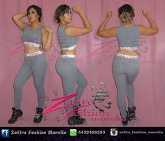 Conjunto deportivo Calvin Klein, teni botin negro deportivo otelomix encuentra este outfit y más modelos solo con nosotros CONTACTANOS ♥ pagina de facebook www.facebook.com/Zaf.girl/ ♥ Instagram @zafiro_fashion_morelia ♥ whats: 4432429263 ♥ Modelo instagram @stephy_viveros ♥ Maquillaje instagram @patyalejandrer  #zafirofashionmorelia #ilovezafiro #CalvinKlein #RopaDeportiva #TeniDeportivo #Otelomix #BotinNegro #model #beautifu l#Moda #Bella #Sexy #Gym #Photography #envioseguro…