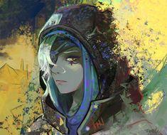 Overwatch-art-Overwatch-Blizzard-фэндомы-3281372.jpeg (1233×996)