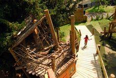 Adventure Playground (Kilburn)