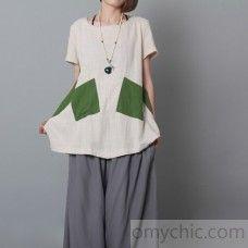 2c70bb1c61a New white prints cotton maxi dress plus size casual linen dresses long  sleeve gowns