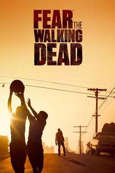 Fear the Walking Dead | CB01 | SERIE TV GRATIS in HD e SD STREAMING e DOWNLOAD LINK | ex CineBlog01