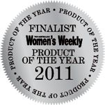 #saving # Ink cartridges #ink supply system We are thrilled to announce that RIHAC Continuous Ink has been selected as a finalist in the Australian Woman's Weekly Product of the Year 2011 awards.