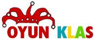 Oyun Oyna, Oyun Dünyasından En Eğlenceli Oyunlar, Araba Oyunları, Savaş Oyunları, Flash Oyunlar, 3D Oyunlar, Friv Oyunları, Oyun Klasda. http://www.oyunklas.com/