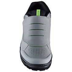 05f399bd43f Shimano SH-GR9 Mountain Bike Shoe – Men s Review Mtb Shoes