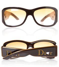 83ed59d73bf6 Christian Dior Sunglasses  FollowShopHers